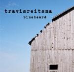 Bluebeard (2008) $15